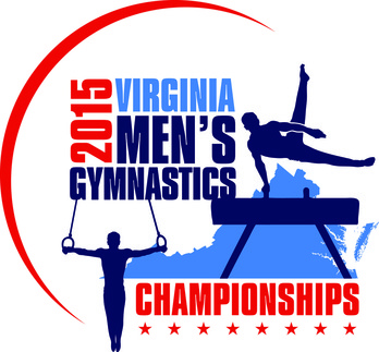 Welcome to the 2014 Virginia State Boys Gymnastics Championship Website.